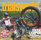 Trialsworld Magazine no4 August 2005